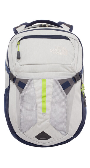 The North Face Recon rugzak 31 L grijs